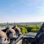 Treffen Landschaftspark Duisburg 29.09.2018