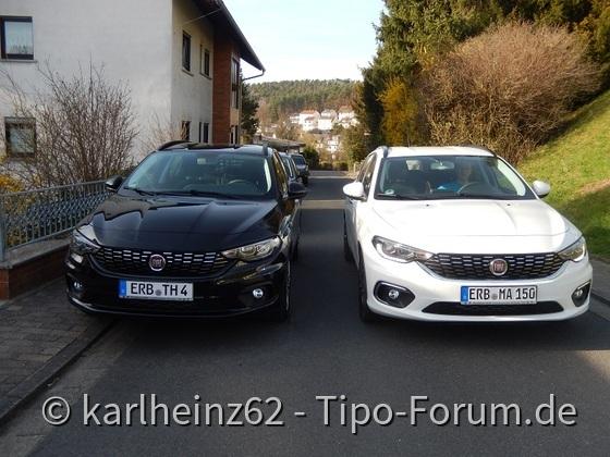 Unsere Autos 016