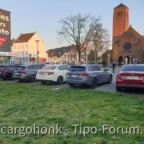 Tipo Stuhlkreis Köln 30.03.2019
