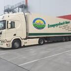 Neuer Scania