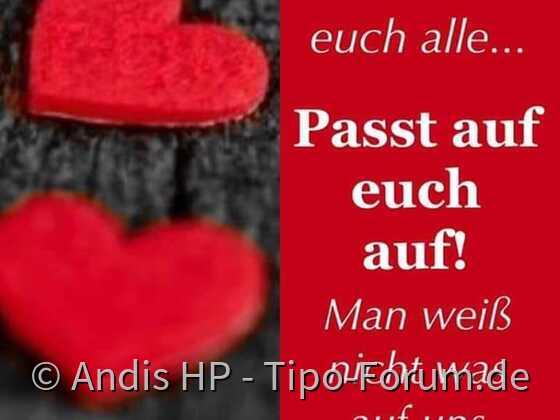 Wunsch der Familie Hanisch