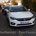 Unsere Autos 026