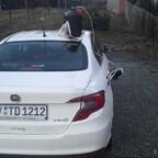 Tanken für Fortgeschrittene Tipo Fahrer