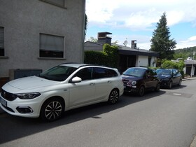 Juni2019 Die Fiat-Freunde 002.JPG