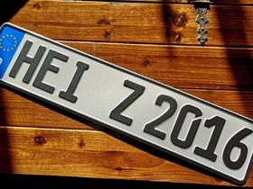 2020-03-25-15-39-10.jpg