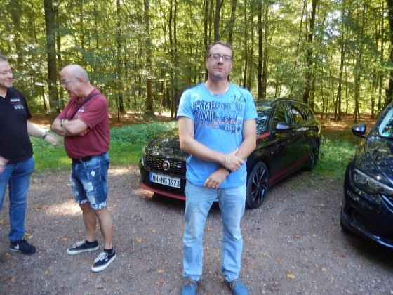Tipo-Treff Odenwald