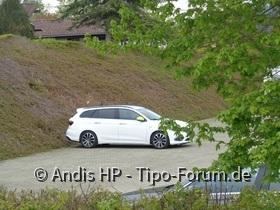 Erste Bilder Bad Dürrheim