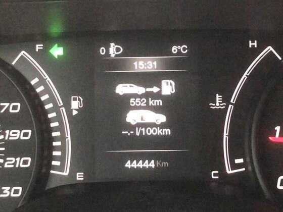 44.444 km